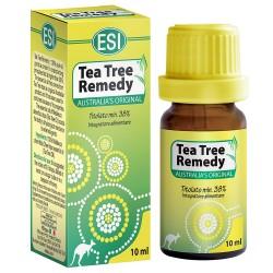 Tea Tree Oil 10 ml Olio...