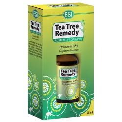 Tea Tree Oil 25 ml Olio...