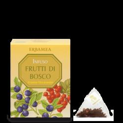 Infuso Frutti di Bosco 15...