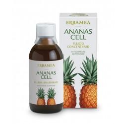 Ananas cell Flacone