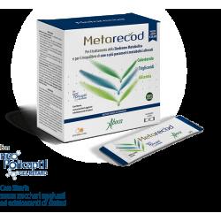 Metarecod