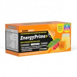 EnergyPrime