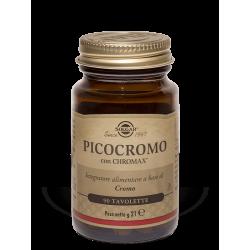 Picocromo