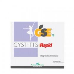 Gse Cystitis Rapid